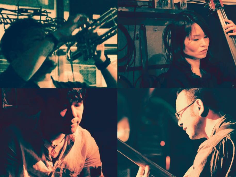 【Live & Session】(Jazz)